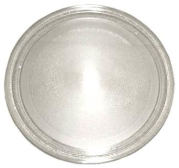 Тарелка для СВЧ LG Bimservice 3390 W1G 005 A bimservice 3390 w1g 010 a