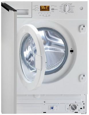 Встраиваемая стиральная машина Beko от Холодильник