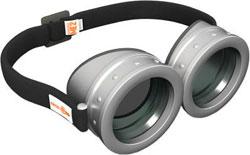 Фото 3D очки Look 3D. Купить с доставкой