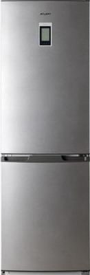 Двухкамерный холодильник ATLANT ХМ 4421-089-ND двухкамерный холодильник atlant хм 4521 060 nd