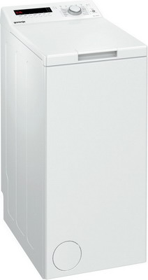 Стиральная машина Gorenje WT 62093