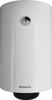Водонагреватель накопительный Ariston ABS PRO R INOX 100 V (3700390) электрический накопительный водонагреватель ariston abs pro r inox 50 v