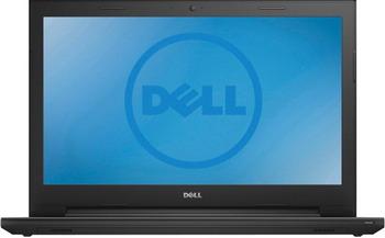 Ноутбук Dell Inspiron 3542-7623 ноутбук dell inspiron 3567