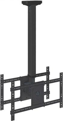 Кронштейн для телевизоров NB T 5520 Black  цена