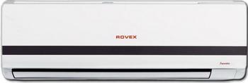 Сплит-система Rovex RS-24 UIN2 inverter