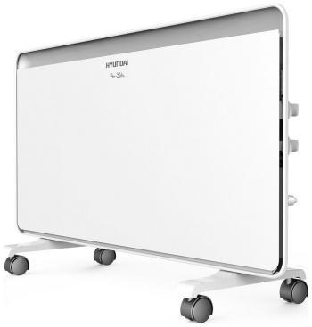 Конвектор Hyundai H-HV1-10-UI 562 Pro Slider
