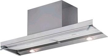 Встраиваемая вытяжка Best PHANTOM XS 600 бра lightstar isabelle 791612