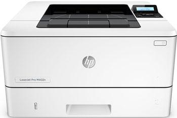 Принтер HP LaserJet Pro M 402 n (C5F 93 A) комплект носков 3 пары boss hugo boss boss hugo boss bo010fmyva06