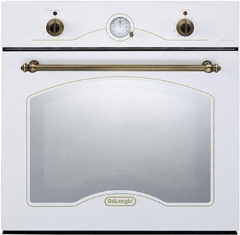 Встраиваемый электрический духовой шкаф DeLonghi CM 6 BC mixer fader single joint potentiometer b10k 6 cm