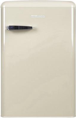 Однокамерный холодильник Hansa FM 1337.3 HAA бежевый цена