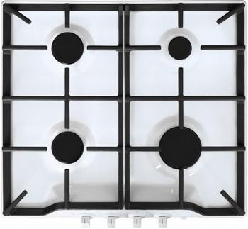 Встраиваемая газовая варочная панель GEFEST ПВГ 1212-01 цена и фото