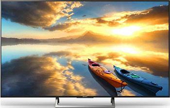 4K (UHD) телевизор Sony KD-55 XE 7005 sony kd 43xd8099 sk uhd