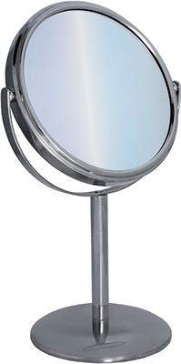 Двустороннее зеркало Gezatone LM 874 жезатон зеркало косметологическое lm 494