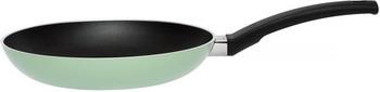 Сковорода Berghoff Eclipse 24см 1 5л (светло-зеленая) 3700124 кисточка avtomark светло зеленая 360 0 02
