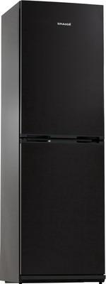 Двухкамерный холодильник Snaige RF 35 SM-S1JJ 21 двухкамерный холодильник snaige rf 31 sm s1ci 21