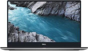 Ноутбук Dell XPS 15 (9570-5413) серебристый 9570 5413