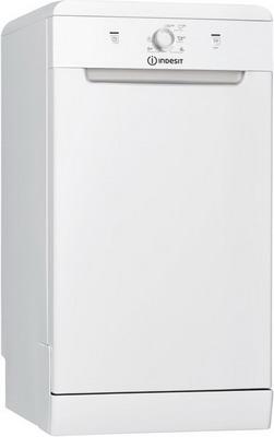 Посудомоечная машина Indesit DSCFE 1B 10 RU amazing star 1b 6 8 10 12 6