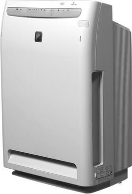 Воздухоочиститель Daikin MC 70 LVM