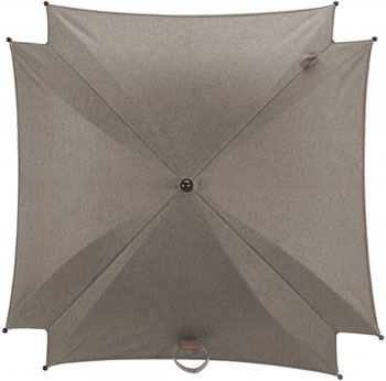 Зонтик Silver Cross WAVE parasol SABLE SX 5029.SBSI