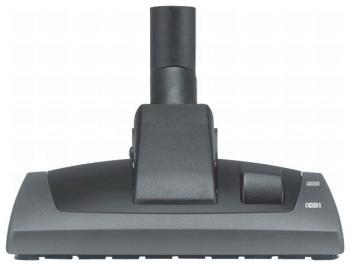 Насадка Bosch BBZ 082 BD аксессуар bosch bbz 10 tfk1 мешок многоразовый для пылесосов bosch siemens тип k