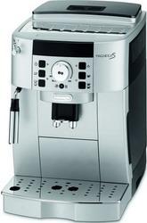 Кофемашина автоматическая DeLonghi ECAM 22.110.SB цена