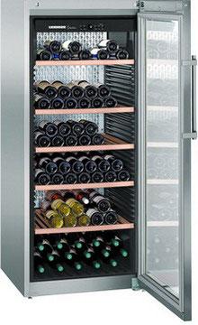 Винный шкаф Liebherr WKes 4552-21 бусики колечки комплект амброзия турквенит арт st 478 sss