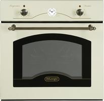 Встраиваемый электрический духовой шкаф DeLonghi