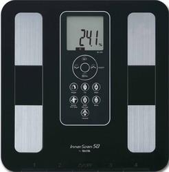 Весы напольные TANITA BC-351 весы напольные tanita bc 532