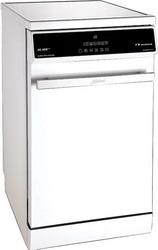 цены  Посудомоечная машина Kaiser S 4562 XLW