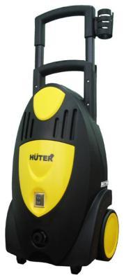 Минимойка Huter W 105-QD скамья стул bronze gym h 038