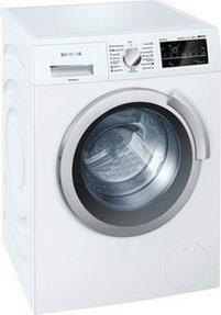 Стиральная машина Siemens WS 12 T 460 OE стиральная машина siemens wm 10 n 040 oe