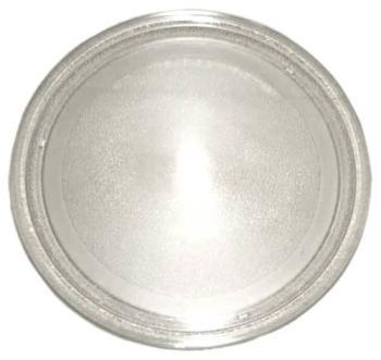 Тарелка для СВЧ LG Bimservice