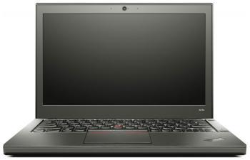 Ноутбук Lenovo ThinkPad X 240 (20 AL 00 E4RT) ryad mogador al madina ex lti al madina palace 4 агадир