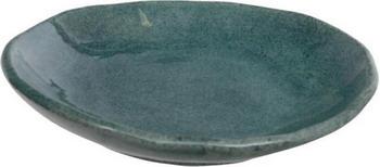Тарелка TOKYO DESIGN AZUR комплект из 6 шт 14622