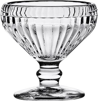 Креманка LA ROCHERE Canaries комплект из 6 шт 602501 чаша la rochere baikal комплект из 6 шт 620801