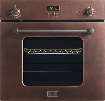 Встраиваемый газовый духовой шкаф Korting OGG 1052 CRC korting ogg 1052 crn