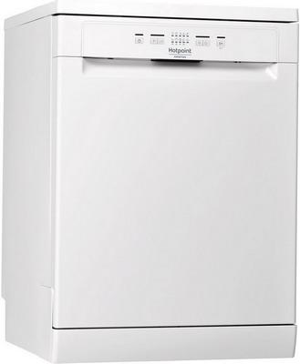Посудомоечная машина Hotpoint-Ariston HFC 2B 19 hotpoint ariston hbm 1161 2