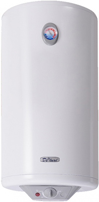 Водонагреватель накопительный DeLuxe 3W 50 V1 водонагреватель накопительный deluxe w 80 v1