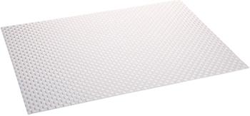 Салфетка сервировочная Tescoma Салфетка сервировочная FLAIR SHINE 45 x 32см жемчужный 662061 салфетка сервировочная vesta dosh i home салфетка сервировочная vesta