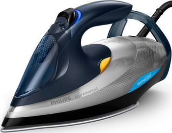 Утюг Philips GC 4930/10 Azur Advanced philips sbchl145 10