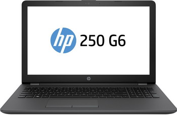 Ноутбук HP 250 G6 (1XN 32 EA) цена и фото