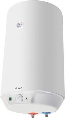 Водонагреватель накопительный Haier ES 100 V-D1(R) белый lacywear s 59 mod