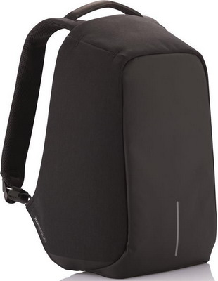 Рюкзак XD Design Bobby XL P 705.561 черный рюкзак xd design bobby urban lite black