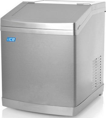 цена на Льдогенератор I-Ice IM 007 S