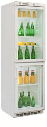 Холодильная витрина Саратов от Холодильник