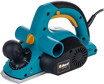 Рубанок Bort BFB-710 N (93728069)