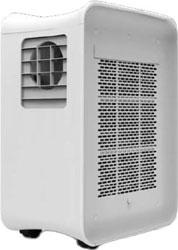 Мобильный кондиционер Timberk TIM 05 HP4