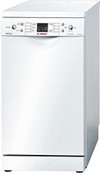 цена на Посудомоечная машина Bosch SPS 58 M 12 RU