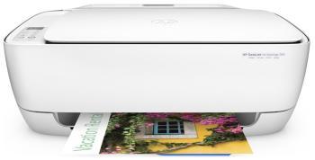 все цены на МФУ HP DeskJet Ink Advantage 3635 (F5S 44 C) онлайн
