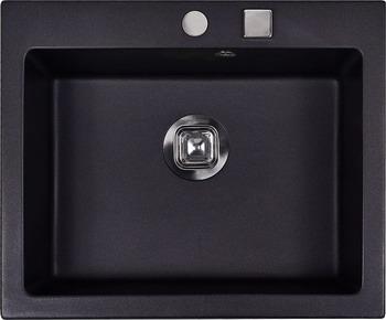 Фото Кухонная мойка Kuppersberg. Купить с доставкой